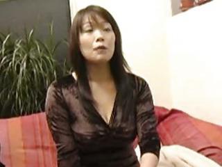 Ayukawa?@rui Japanese Mature