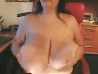 Hug On Webcam 5  BBW fat bbbw sbbw bbws bbw porn plumper fluffy cumshots cumshot chubby