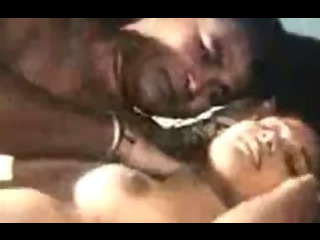 Arabic indian Blue Film Sex Scene