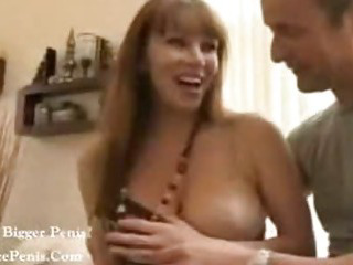 Blueeyed Mature Housewife Cheating