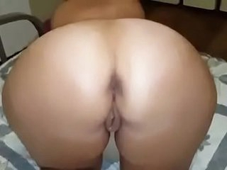 mature mom creampie