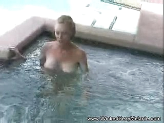 Slut Mom Fucks Stepson