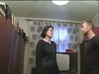 481748 russian mom and boy 2