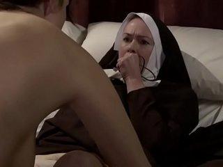 MOTHER SUPERIOR 2 PART 4