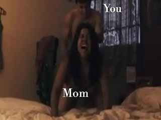 Mom son compilation part 2